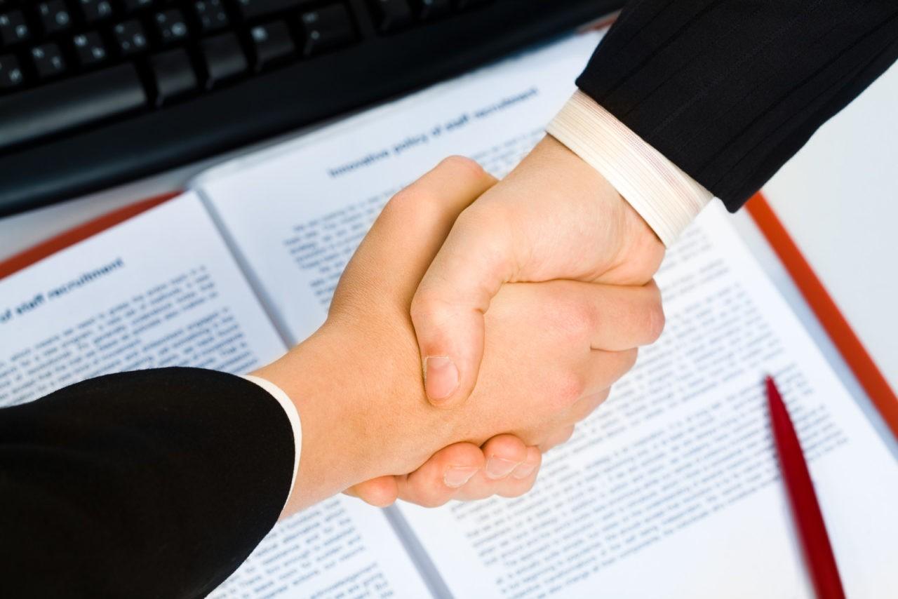 Какой бизнес-план предоставить банку для получения кредита на гостиницу