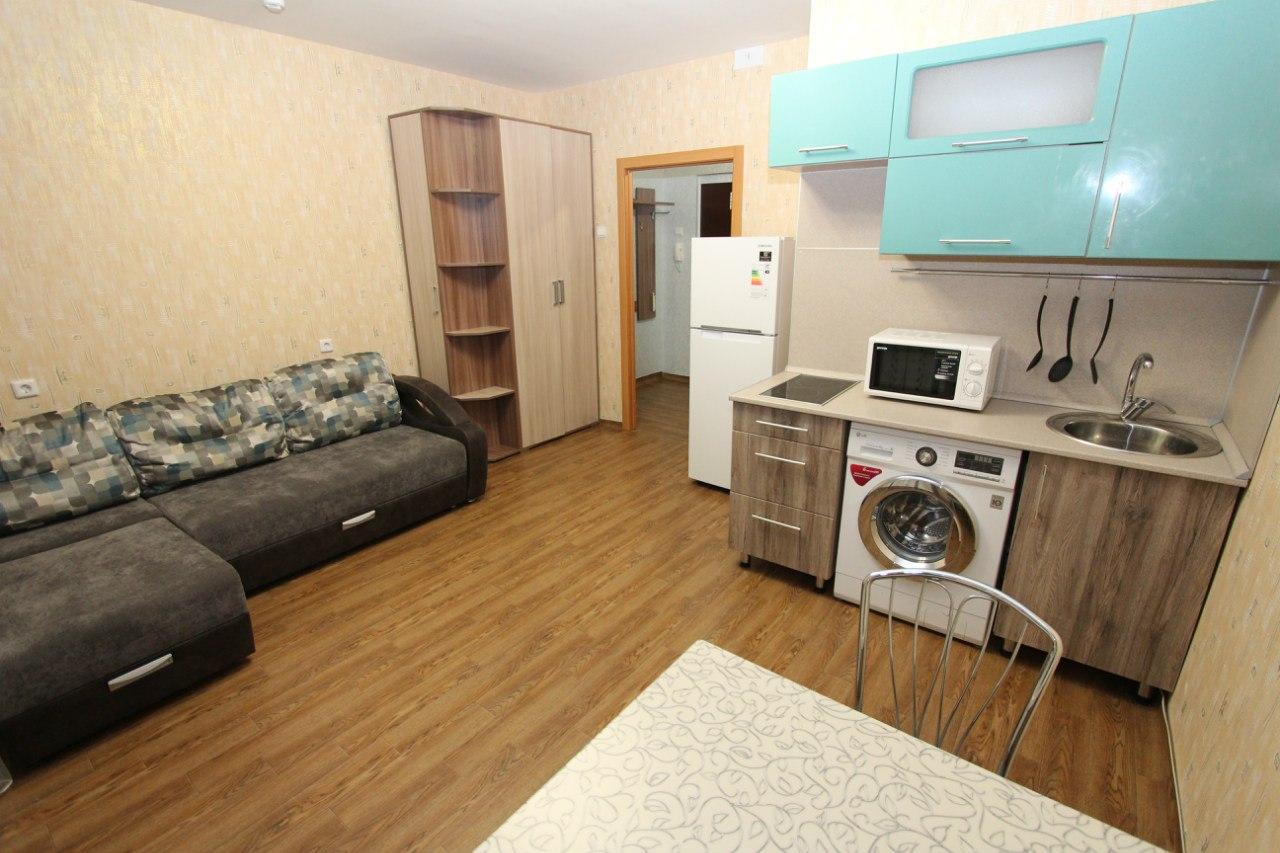 Как сделать мини гостиницу из квартиры?