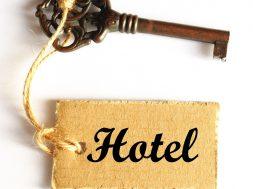 как открыть гостиницу с нуля