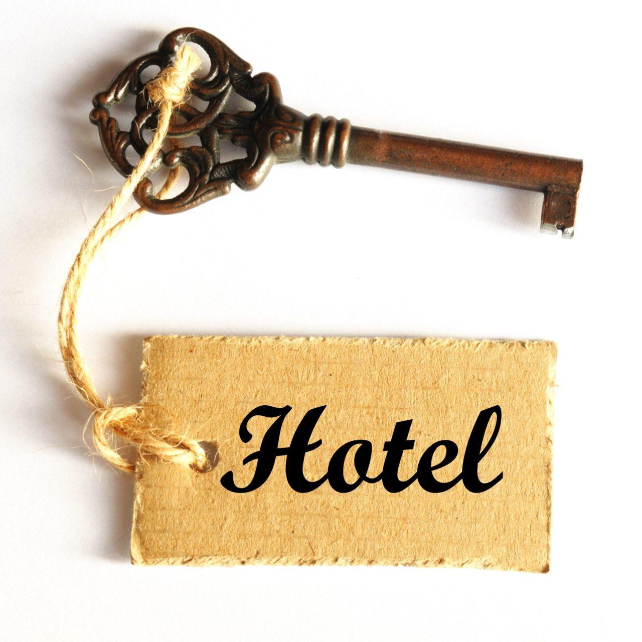 Как открыть гостиницу с нуля?