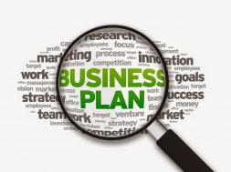 готовый бизнес план на гостиницу