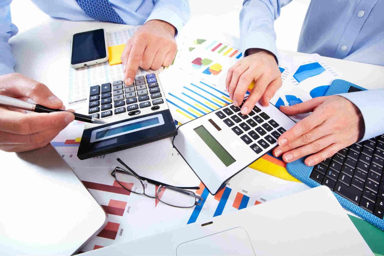 готовый бизнес-план по гостинице — скачать бесплатно или заказывать