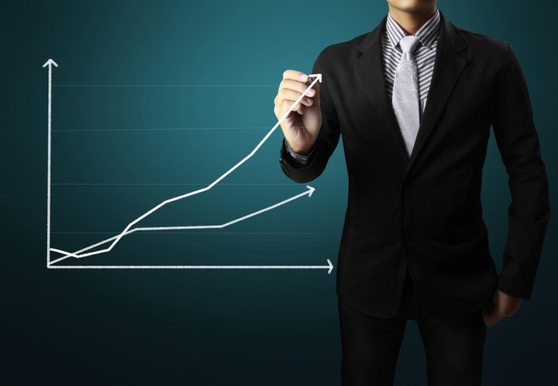 Готовый бизнес-план на гостиницу — пример расчета окупаемости