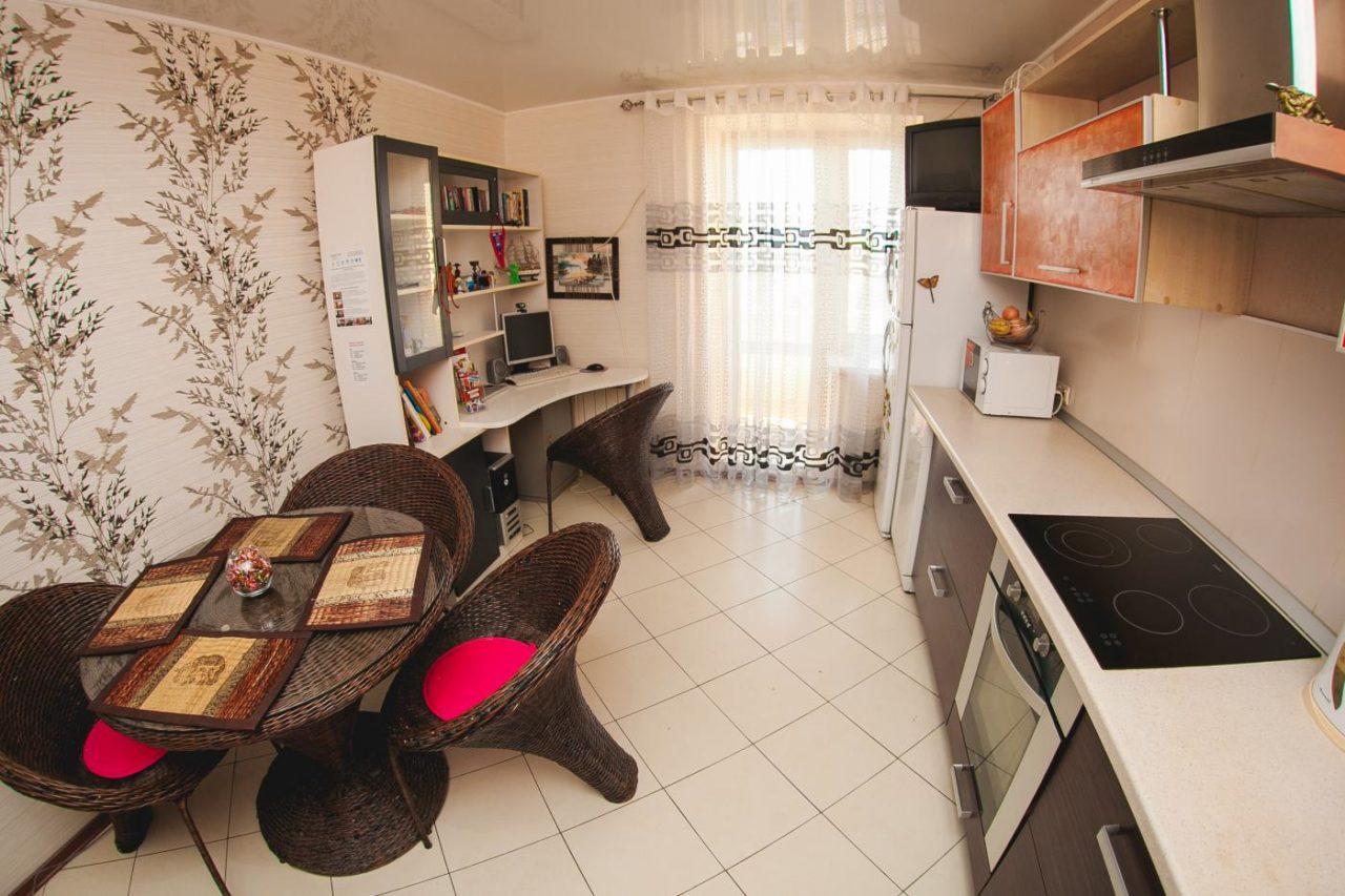 Что нужно, чтобы открыть хостел в квартире