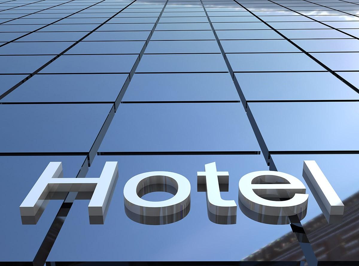 Причины роста гостиничного бизнеса в России