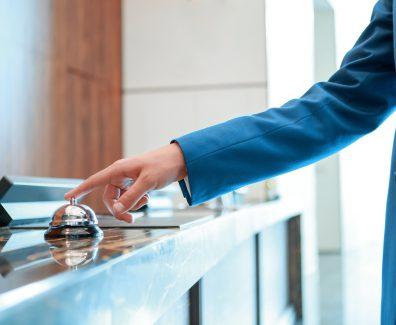 Гостиничный бизнес для начинающих