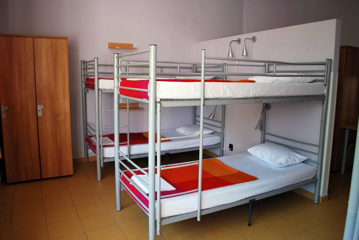 Как сделать хостел в квартире с новыми поправками и ГОСТ