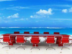 Бизнес план гостиницы на море