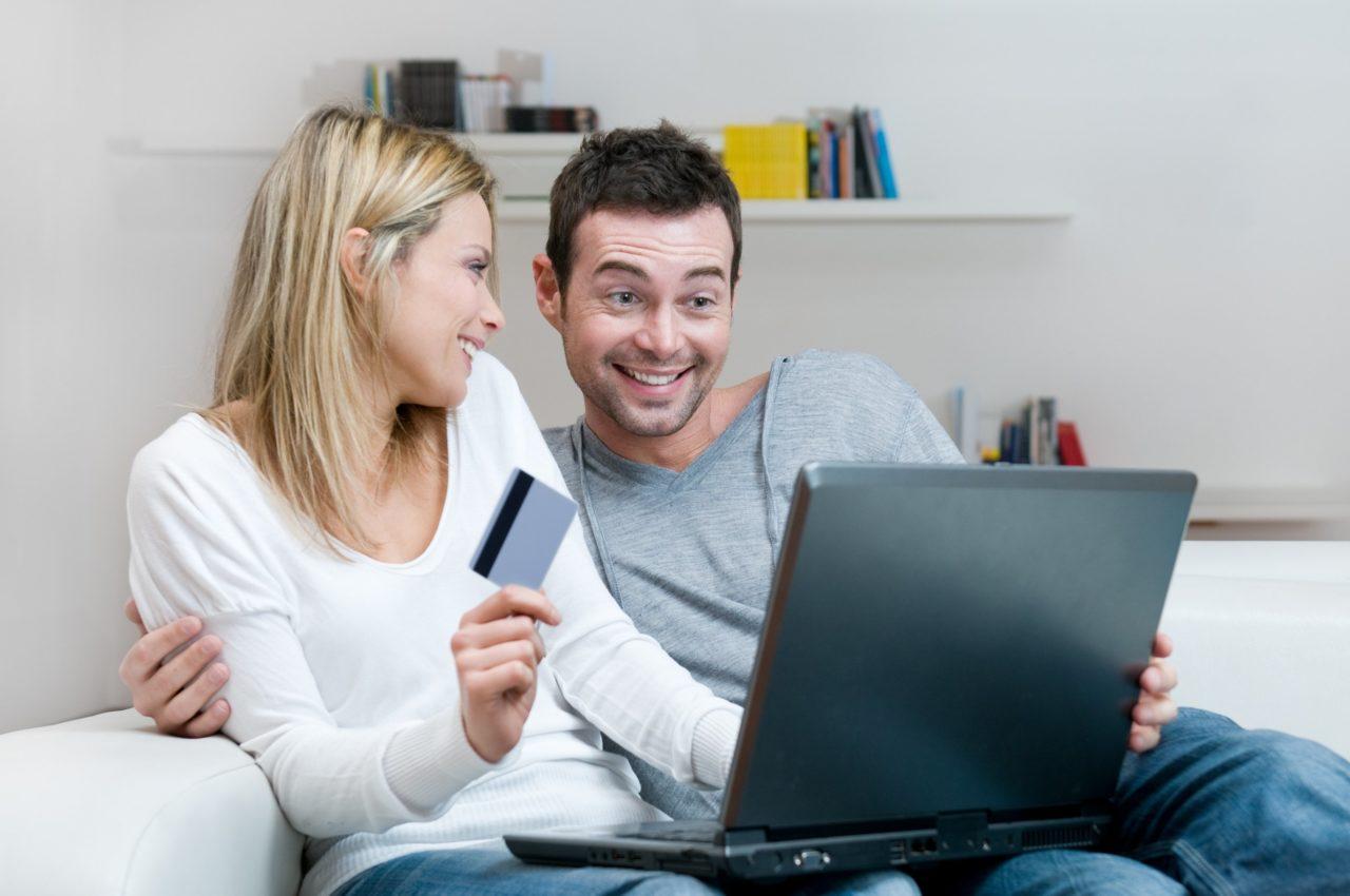 Телекоммуникационные услуги в гостинице — интернет