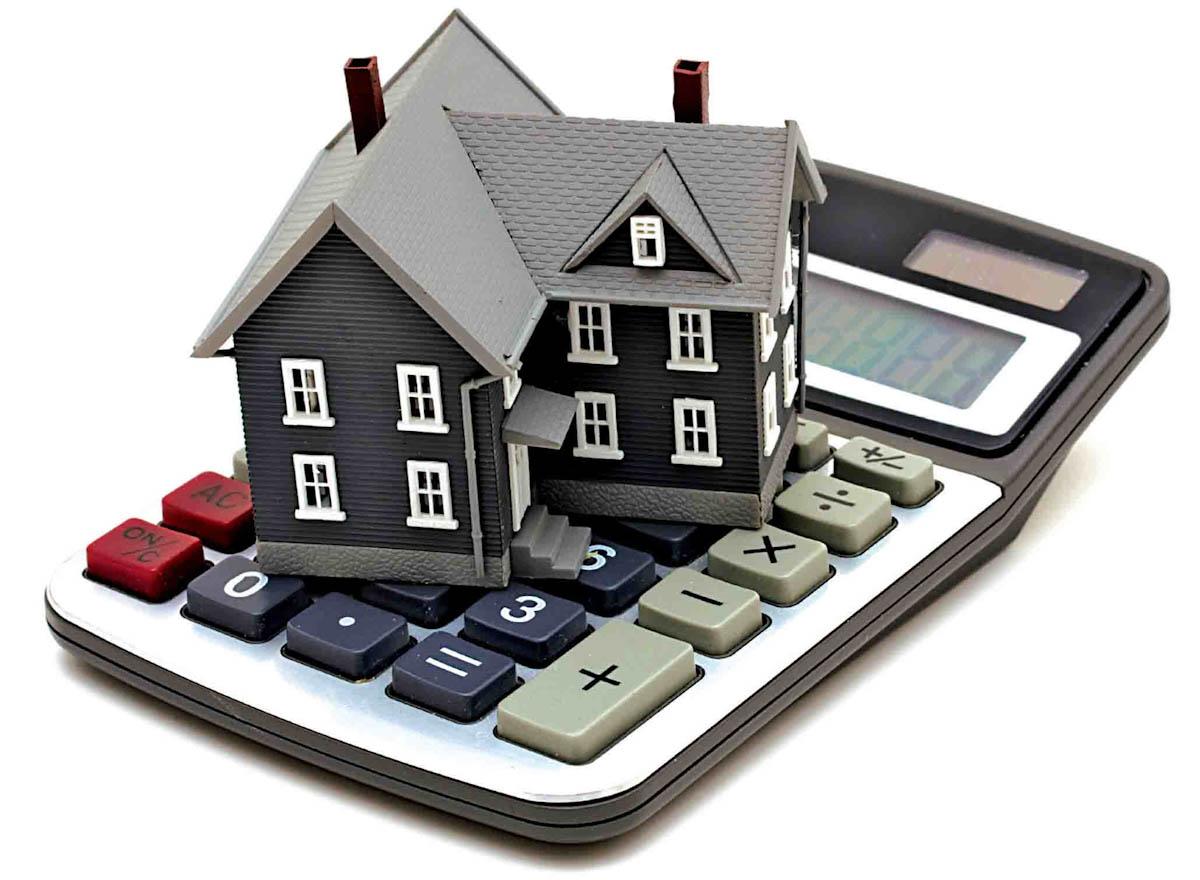 Налоги на гостиничный бизнес в России - общая система налогообложения
