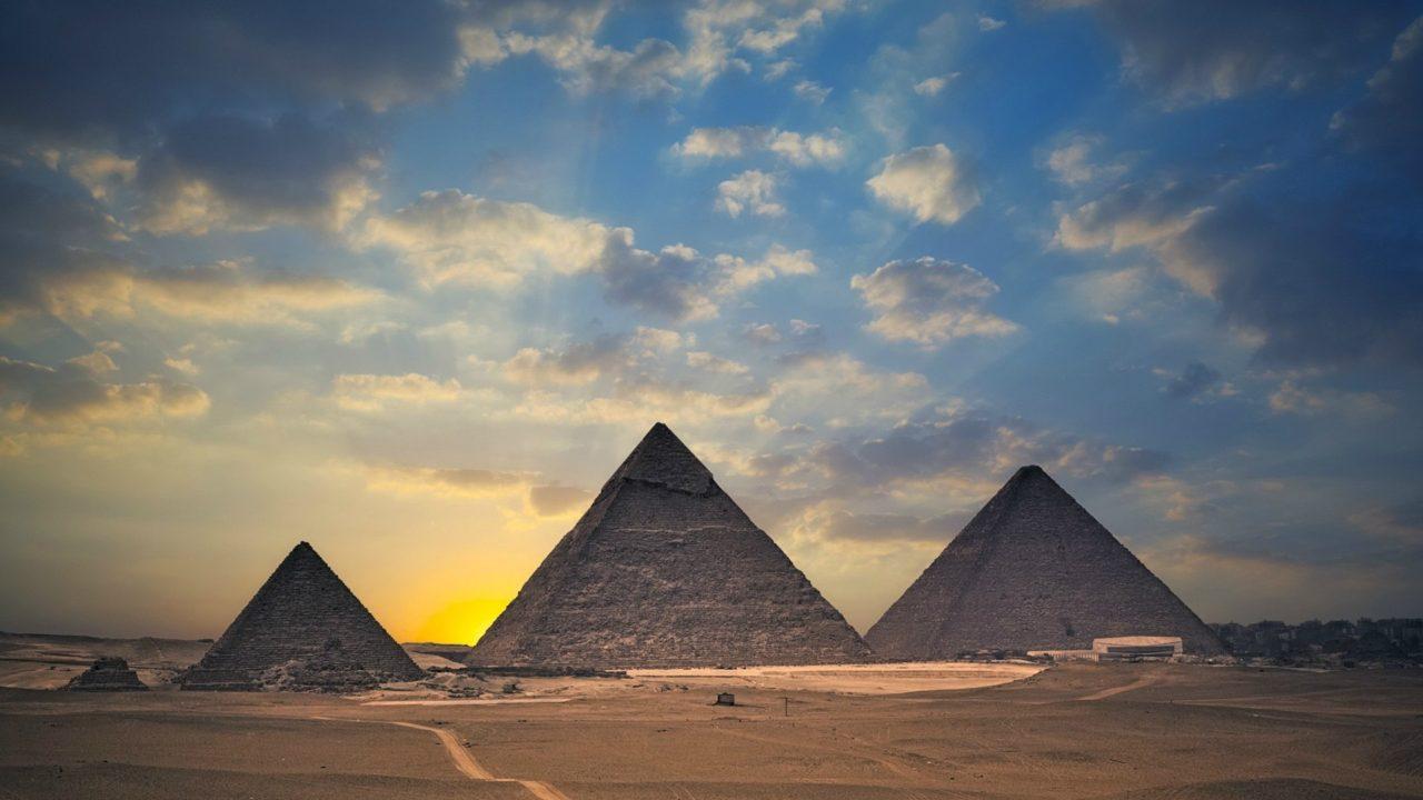 Что нужно, чтобы открыть гостиничный бизнес в Египте