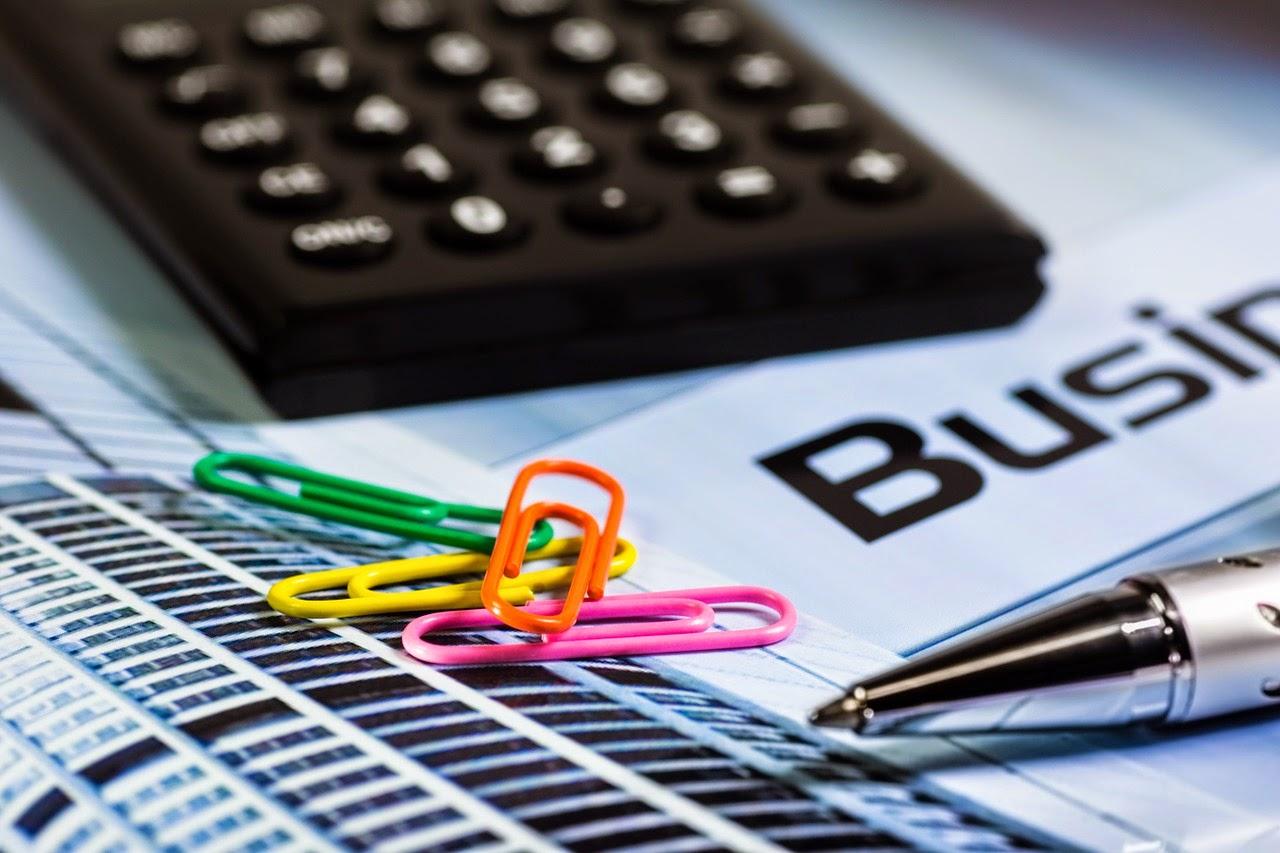 Бизнес проект для мини гостиницы: затраты