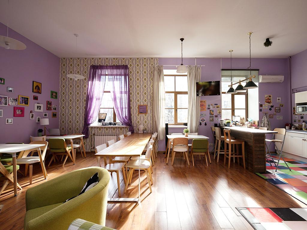 Как перевести квартиру в нежилой фонд