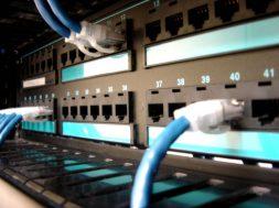 Телекоммуникационные услуги в гостинице