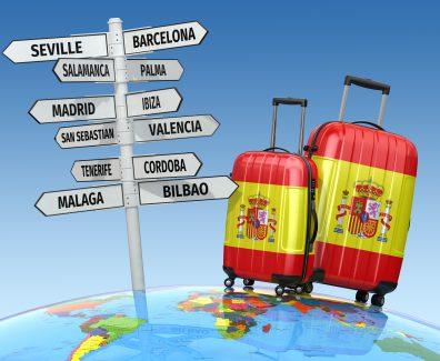 Как открыть отель в Испании