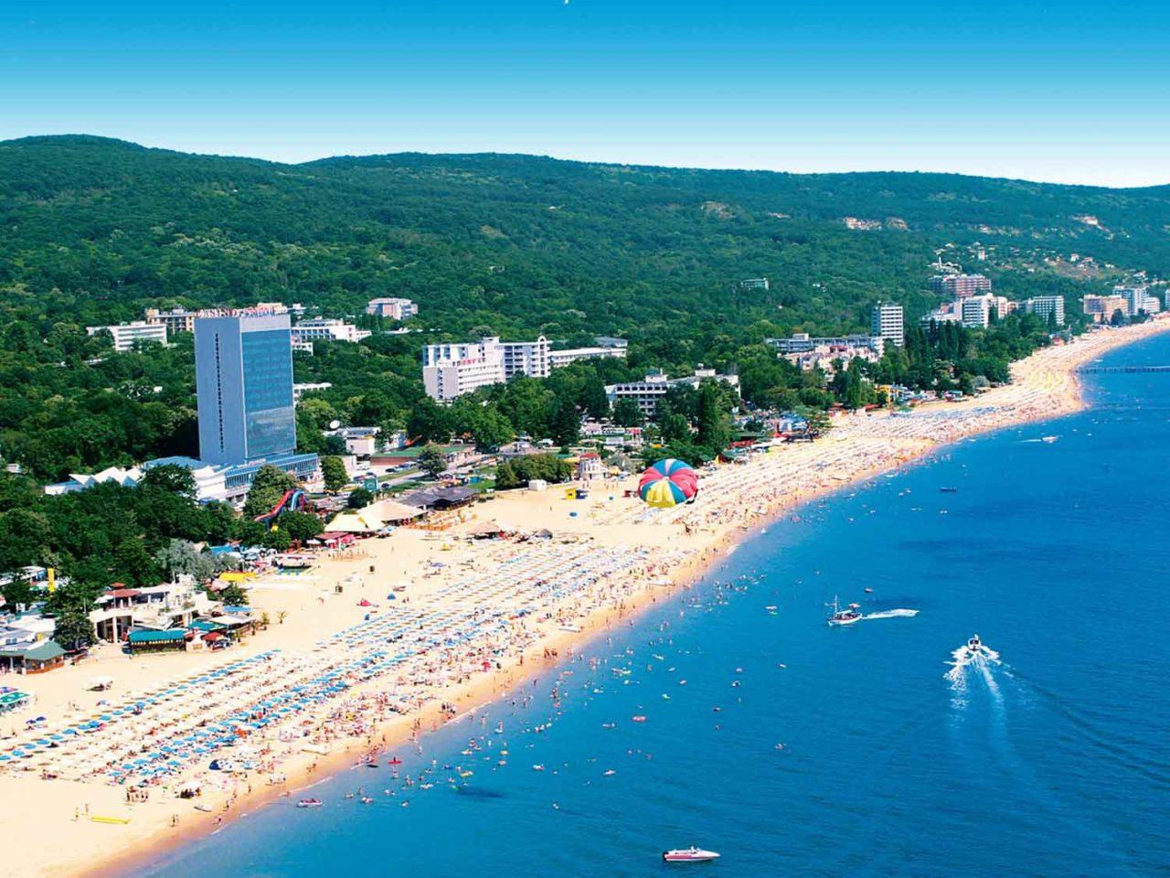 Как открыть гостиничный бизнес в Болгарии: с чего начать?