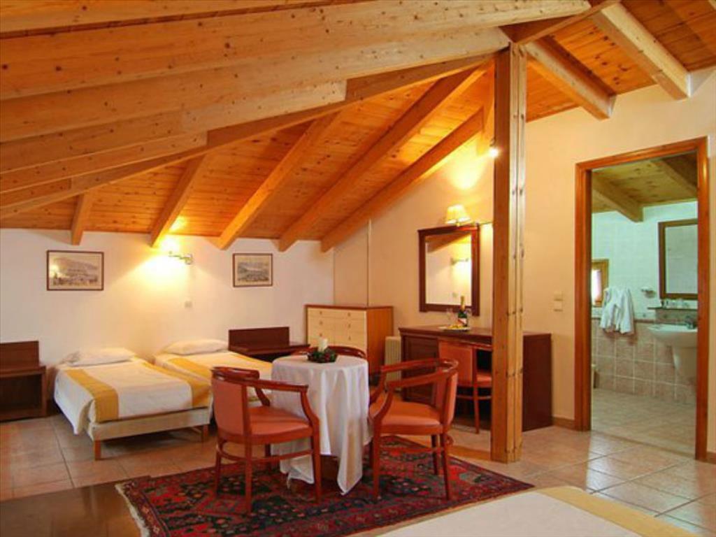 Можно ли в цокольном этаже открыть хостел: помещения для хостелов