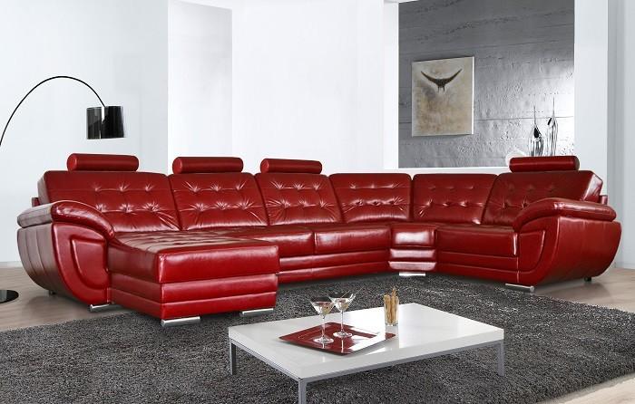 «Пинскдрев» — мебель на любой вкус