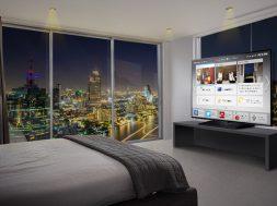 Разновидности телевизоров