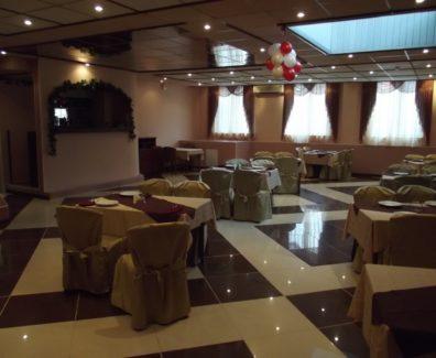 Гостиница «Паллада» — недорогая гостиница для комфортного проживания
