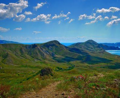 Плюсы отдыха в Крыму. Советы и рекомендации путешественниками