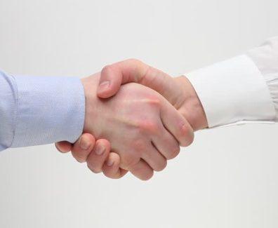 Чем помогут профессионалы на старте?