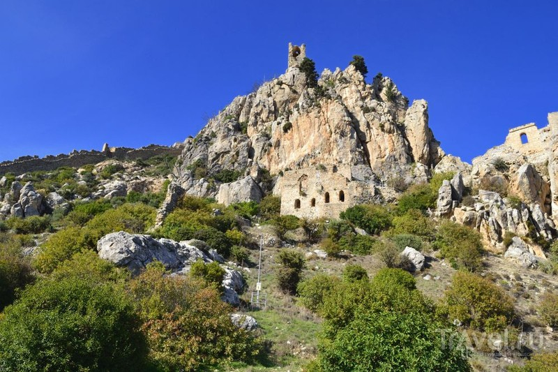 Особенности отдыха на Кипре