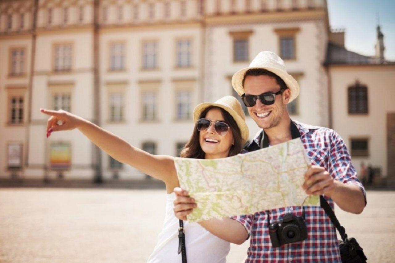 Последствия развития туризма — положительные и отрицательные